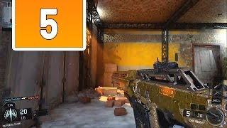 Download BLACK OPS 3 | ROAD To PRESTIGE MASTER #5 (BO3 PS4 Live Multiplayer Gameplay) Video
