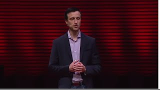 Download Why Prescription Drugs Cost So Much | Michael Rea | TEDxKC Video