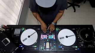 Download ♫ DJ K ♫ R&B HipHop ♫ December 2018 ♫ Ratchery Vol 11 Video
