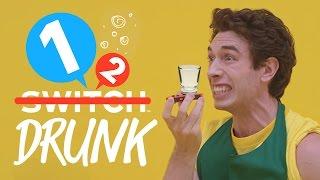 Download 1-2-DRUNK - Drunk Nintendo Switch Gameplay Video