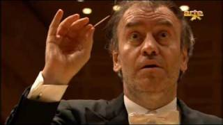Download Verdi -La forza del destino -ouverture (ed. 1862) Video
