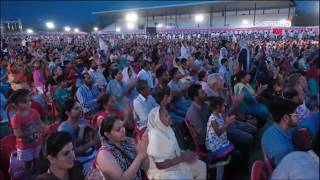 Download ANUGRAH TV - 30-05-2017 GOOD NEWS IN PATHANKOT LIVE STREAM Video
