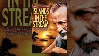 Download Islands In The Stream Video