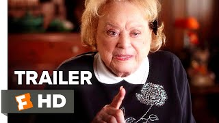 Download Wait for Your Laugh Trailer #1 (2017) | Movievlips Indie Video