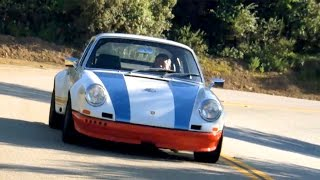 Download Best Modded Cars - Fifth Gear Video