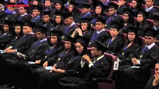 Download UTP celebra Ceremonia de Graduación en Operaciones Marítimas y Portuarias Video