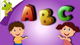 Download ABC alphabets letters and words Phonics song Video