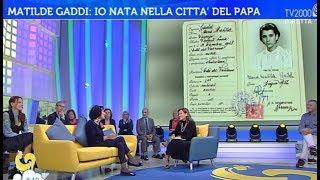 Download La vita nella Città del Vaticano Video