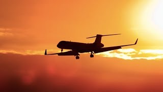 Download 25 Reasons Why Fear Of Flying Is Plane Silly Video