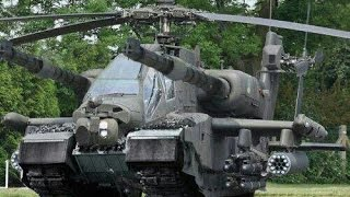 Download Most AMAZING Military Vehicles! Video