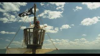 Download Jack Sparrow (feat. Michael Bolton) Video