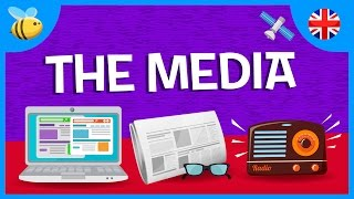 Download What Is Media? | Kids Videos Video