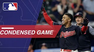Download Condensed Game: MIN@CLE - 8/8/18 Video