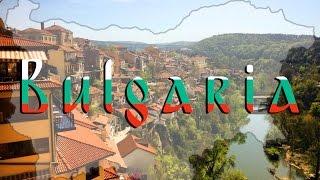 Download 06 - Backpacking Bulgaria Video