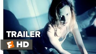 Download The Blackout Experiments Official Trailer 1 (2016) - Horror Documentary HD Video