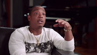 Download Ja Rule; Fat Joe Video