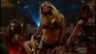 Download Carmen electra live performance Video