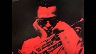 Download Miles Davis Quintet - 'Round Midnight Video