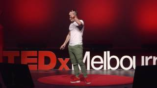 Download Life's way too short not to live your Bucket List | Travis Bell | TEDxMelbourne Video