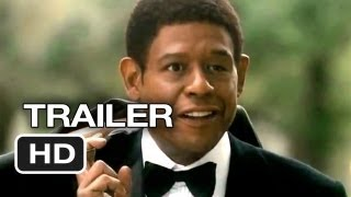 Download The Butler TRAILER 2 (2013) - Forest Whitaker, Robin Williams Movie HD Video