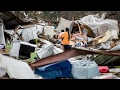 Download Over a dozen dead after severe storms slam Southeast Video