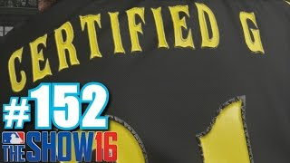 Download PLAYING ALEX FROM SOFTBALL! | MLB The Show 16 | Diamond Dynasty #152 Video
