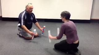 Download Ti Rakau - Māori Stick Game Video