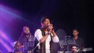 Download Lelum Ratnayake Kiyanna Kanagatui Video