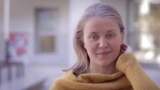 Download Bachelor's Degree in Global Studies Video