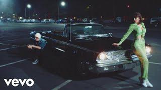 Download Lil Xan & Charli XCX - Moonlight Video