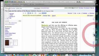 Download google books Video
