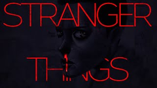 Download It's a Strange Thing when your Narcissist Idealizes you Video