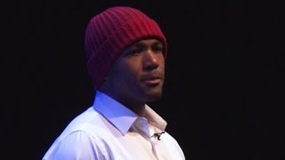 Download The Crucial Role of Citizen Scientists in Ocean Conservation   Jordan Mcrae   TEDxWanChai Video