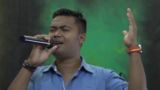Download Kolijate Dag Legese By Kaisar Hamid Video
