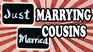 Download The Surprising Truth About Cousins and Marriage Video