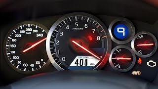 Download When 10k RPM ISN'T ENOUGH! Craziest Turbo Accelerations! [Must Watch] BoostLust Video