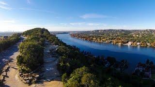 Download 10 Best Tourist Attractions In Austin, Texas Video