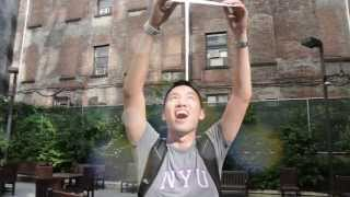 Download 10 Things You Should Know About NYU ResLife Video