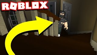 Download HE WAS WATCHING ME WHILE I SLEPT IN ROBLOX Video