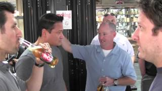 Download The Day I Became Best Buddies With Nomar Garciaparra Video
