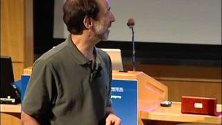 Download CARTA:Human Altruism-Cooperation:Biology/ EcologyFree-Rider Video