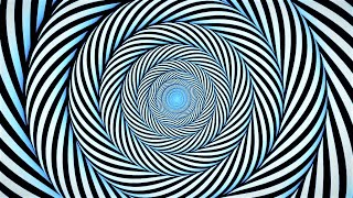 Download TOP 5 Optical Illusions with Natural Hallucinogen Effects (2015) Video
