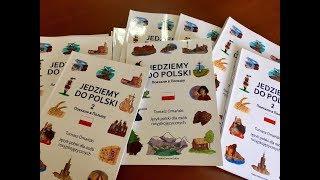Download 23-24 урок польского языка - повторение (учебник Поехали в Польшу) Video