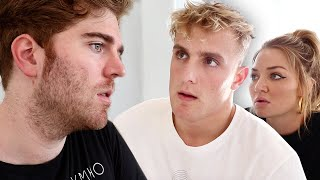 Download The Secrets of Jake Paul Video