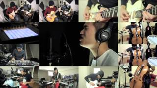 Download SONG CHALLENGE: POST-MATH-ROCK Video