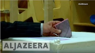 Download The Stream - Italy decides its future Video