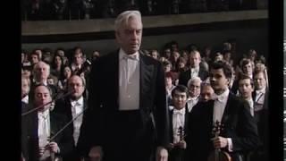 Download 交響曲第3番《英雄》(ベートーヴェン) Video