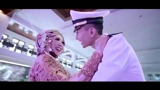 LIRIK Arti Ya Habibal Qolbi - Kekasih Hatiku Free Download