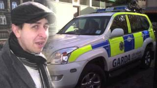 Download Neil Prendeville Foils Sex Offender Sean Johnson | Cork's RedFM Video