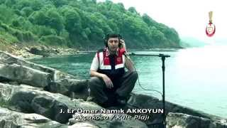 Download Türkülerde Gönüllerde Jandarma/ Düzce İçin Söyle... Video